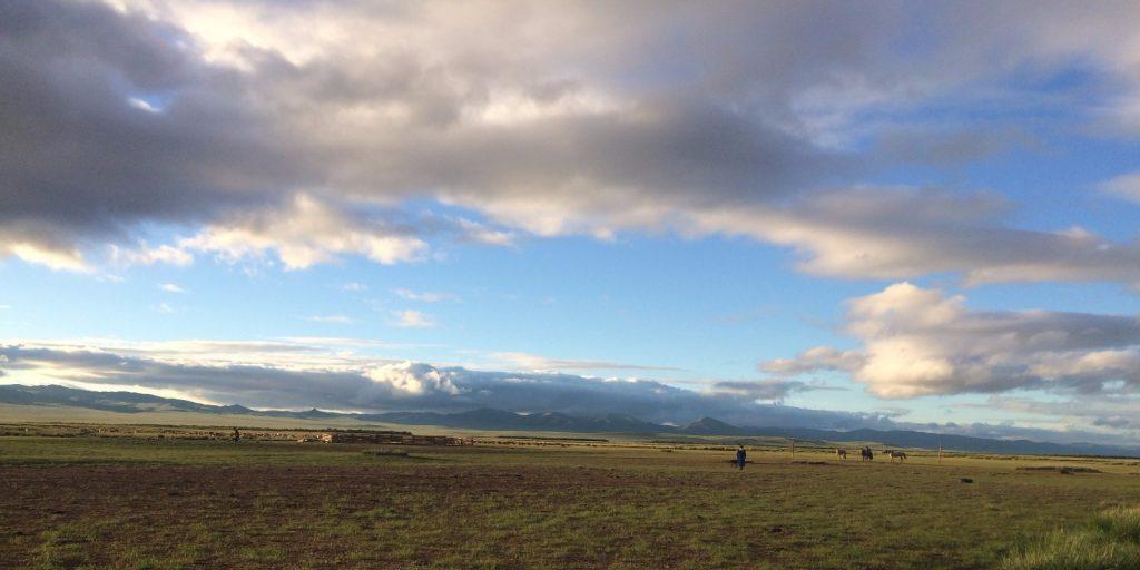 les-exploratrices-voyager-seule-mongolie