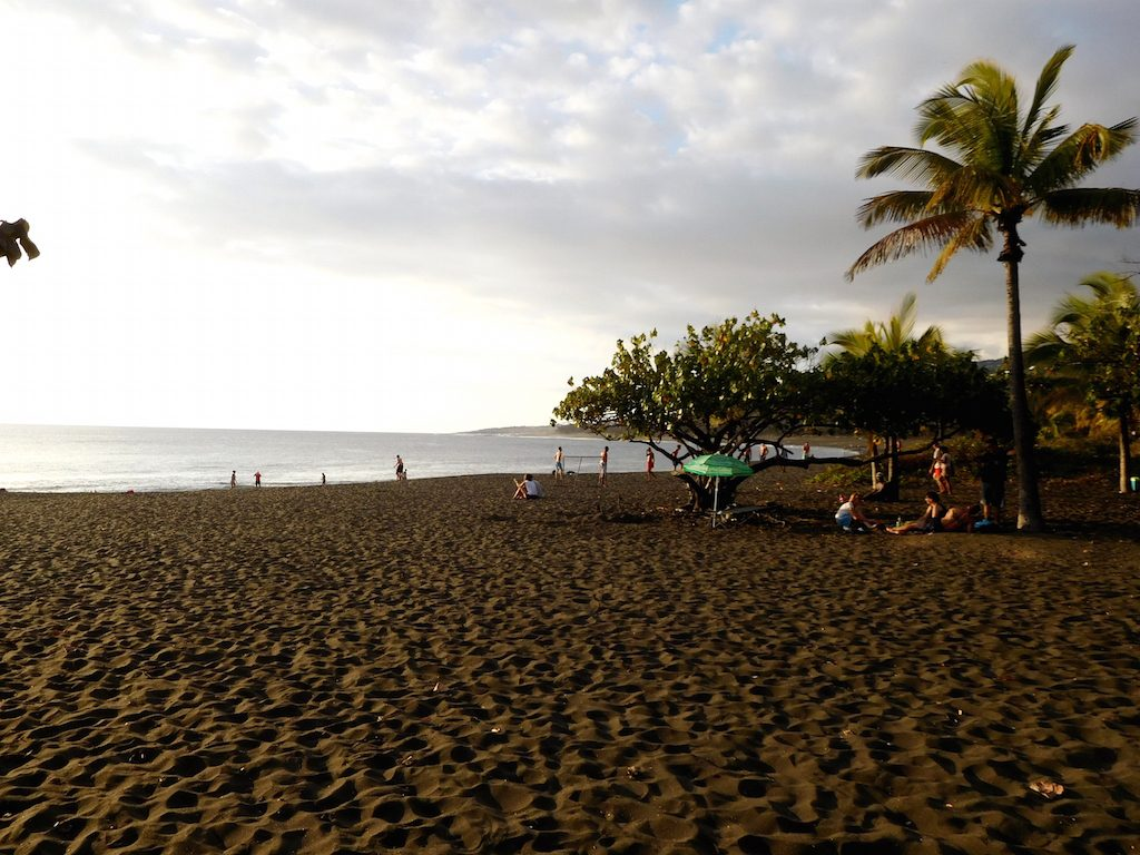 sunset-letang-sale-la-reunion-la-cote