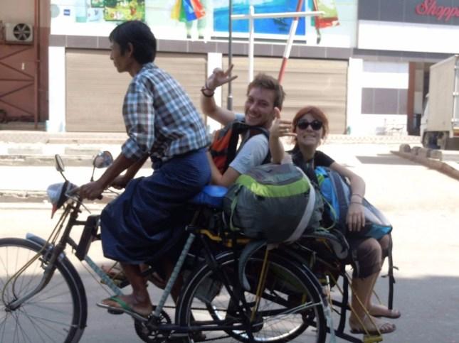les-exploratrices-myanmar-les-transports