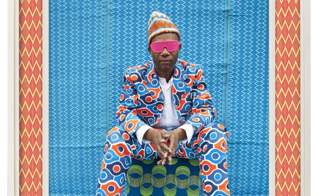 Joe-Casely-Hayford-la-villette-exposition-afrique