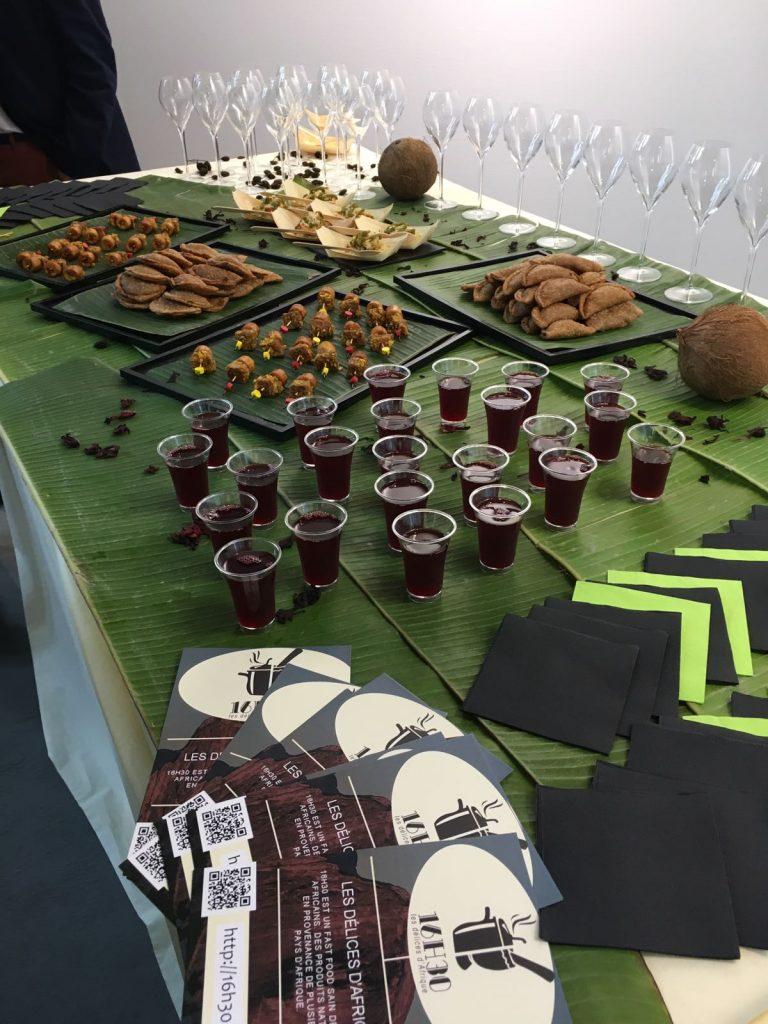 art-paris-afrique-traiteur-16h30-service-buffet