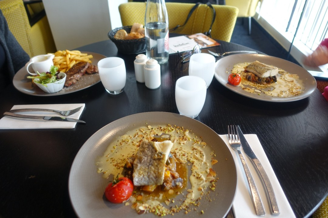 le-shore-la-baule-restaurant-les-exploratrices