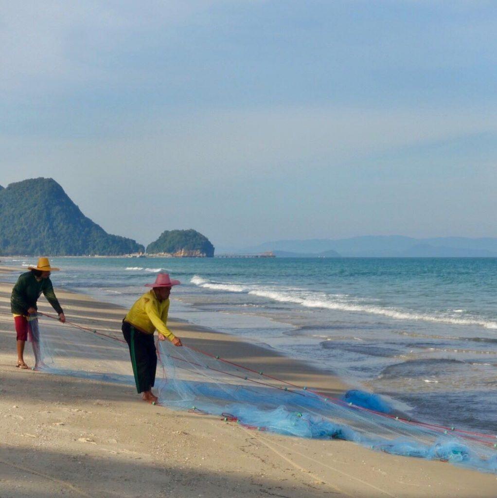 les-exploratrices-sud-thailande-khanom-pecheurs