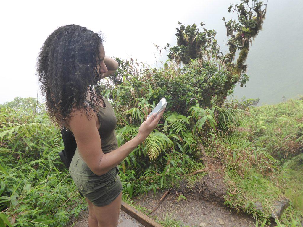 montagne-pelée-pluie