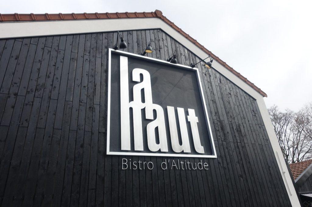 les-exploratrices-restaurant-92-bistro-lahaut-suresnes-exterieur
