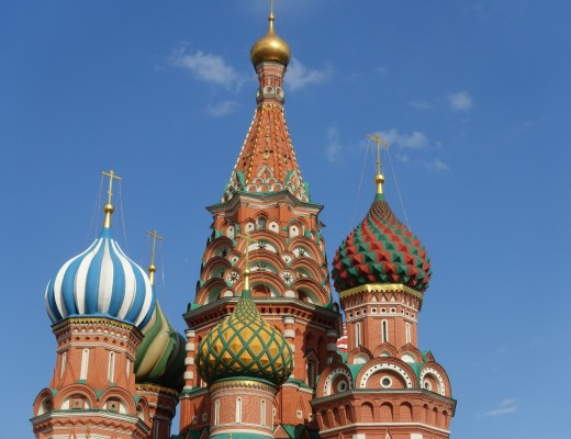 les-exploratrices-visiter-moscou-kremlin-place-rouge-basile-le-bienheureux