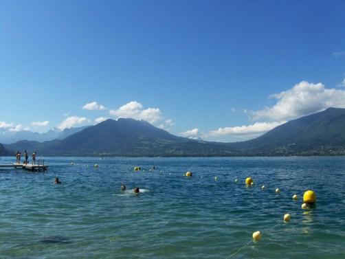 lac-coté-veyrier-annecy