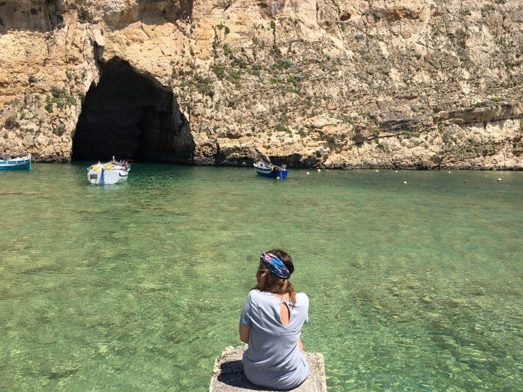 les-exploratrices-malte-inland-sea-gozo