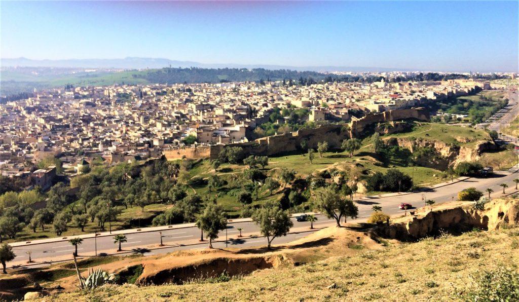les-exploratrices-maroc-fes-hauteurs