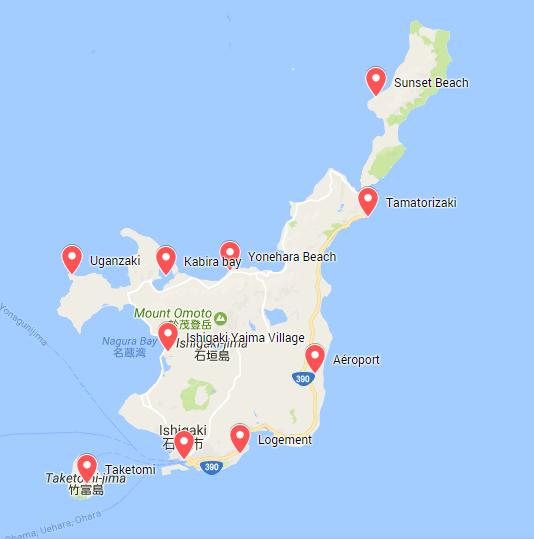 carte-ishigaki-island-les-exploratrices