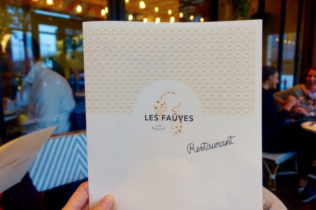 les-exploratrices-restaurant-les-fauves-montparnasse-menu