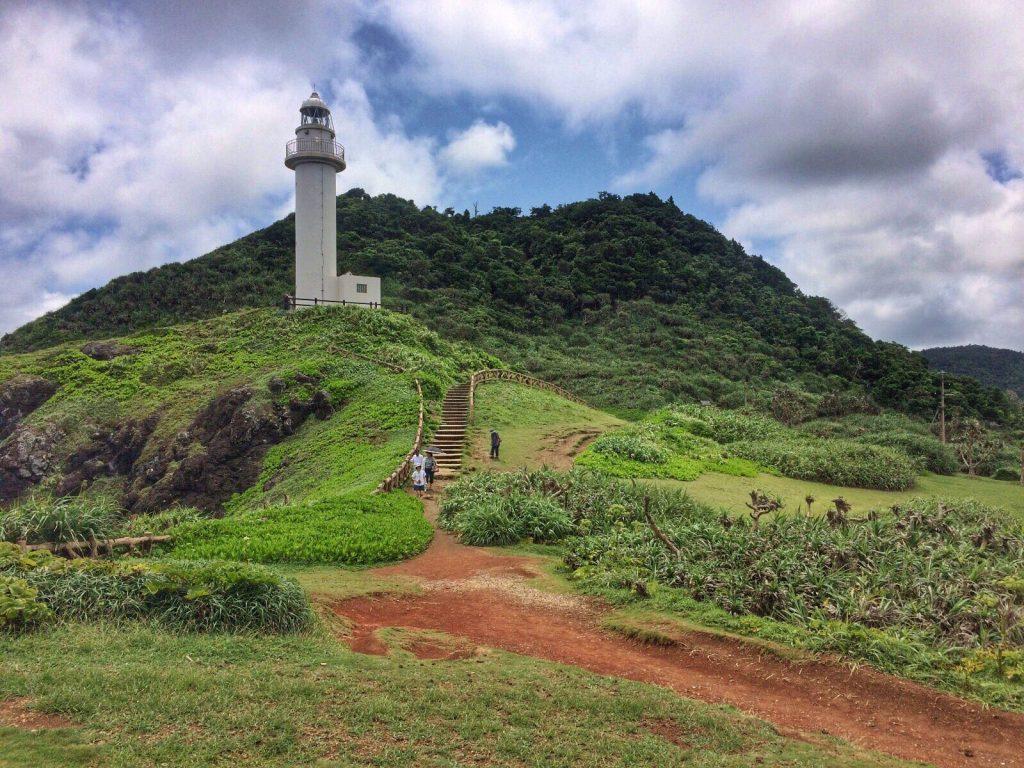 les-exploratrices-uganzaki-phare