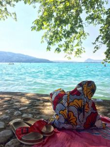 AMWP-wax-accessoire-lac-annecy