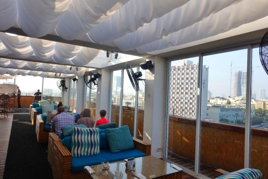 les-exploratrices-tel-aviv-bonnes-adresses-alexander-hotel-rooftop-bar