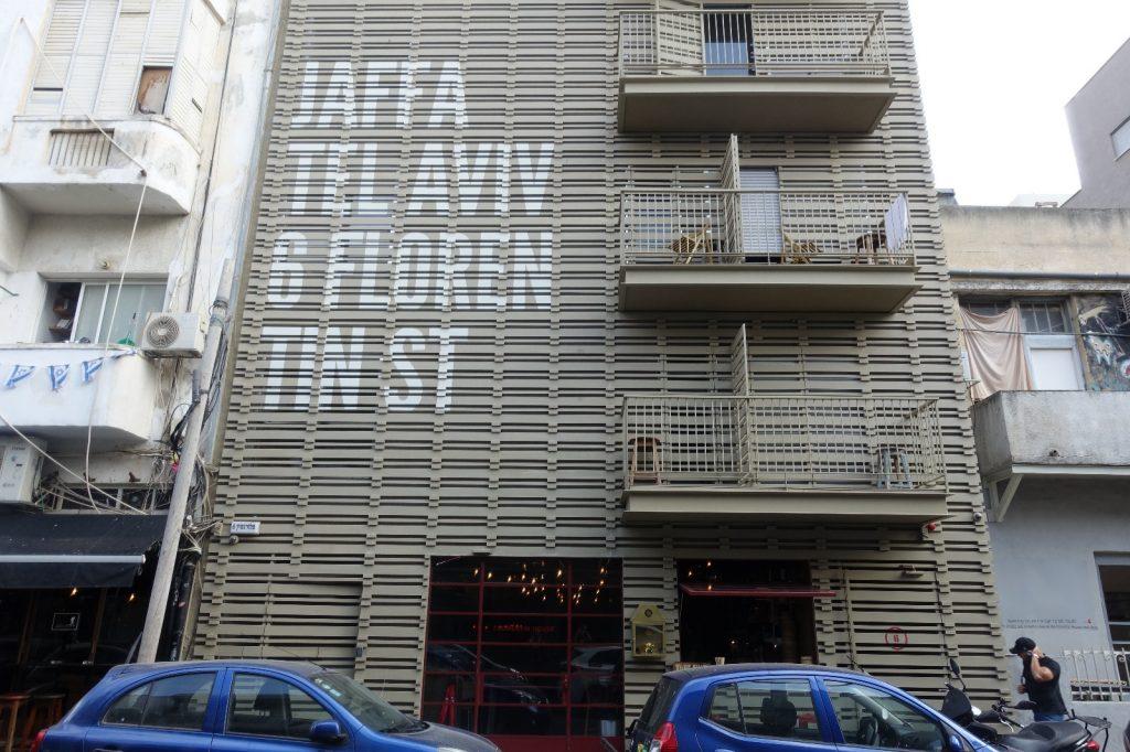 les-exploratrices-tel-aviv-bonnes-adresses-florentin-house