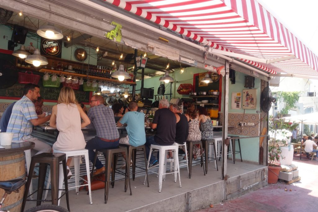 les-exploratrices-tel-aviv-bonnes-adresses-market-restaurant