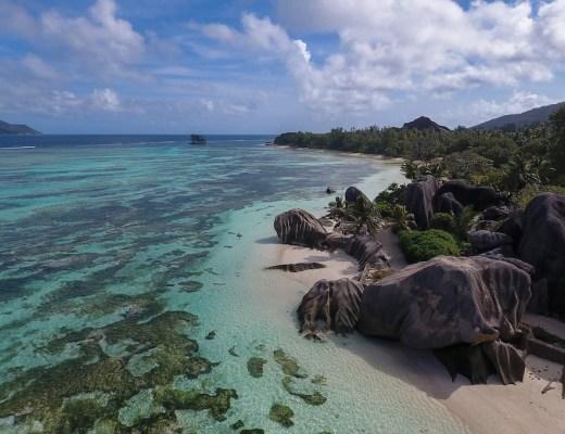 les-seychelles-anse-source-dargent-les-exploratrices