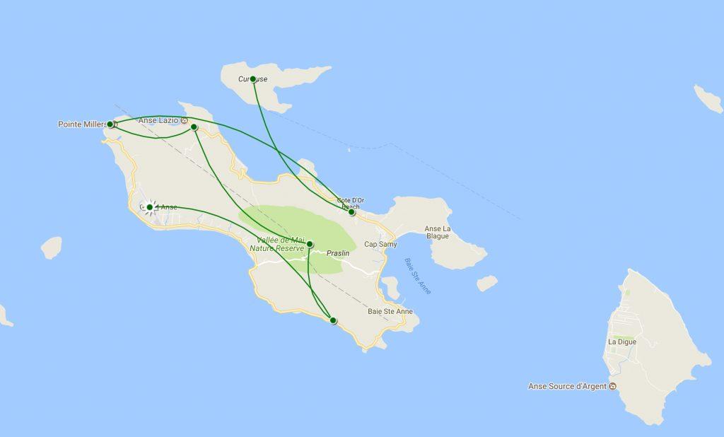 les-seychelles-carte-praslin-les-exploratrices