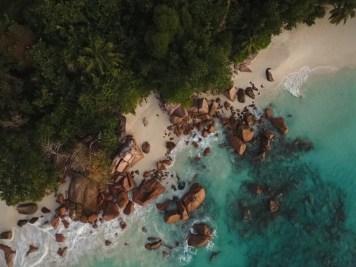 les-seychelles-praslin-anse-les-exploratrices