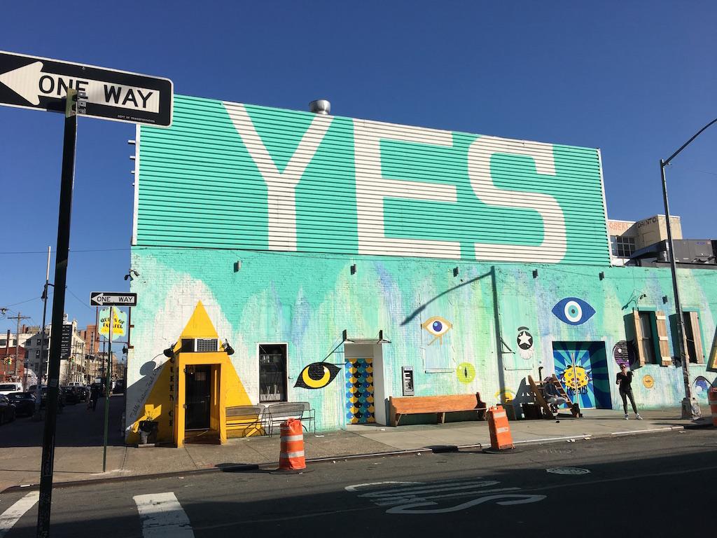 nyc-brooklyn-bushwick-street-art-yes