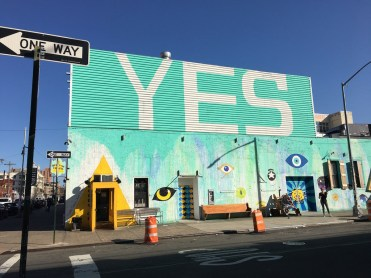 nyc-brooklyn-bushwick-street-art-yes