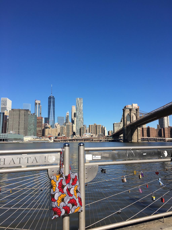 nyc-brooklyn-skyline