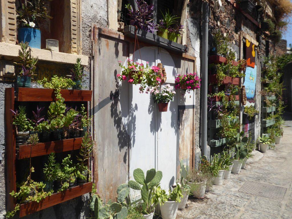 Catane-San-Berillo-Sicile-nord-est