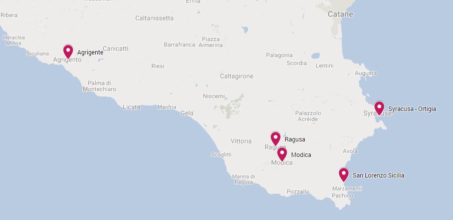 les-exploratrices-carte-sud-de-la-sicile