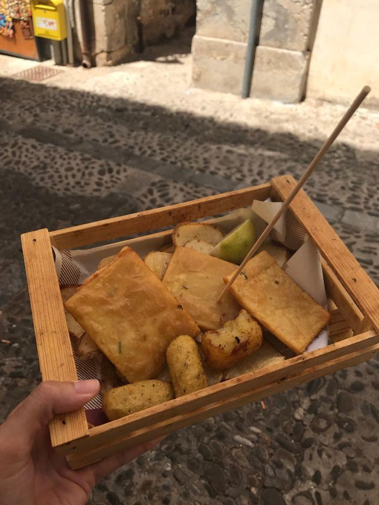 les-exploratrices-le-nord-ouest-de-la-sicile-streetfood