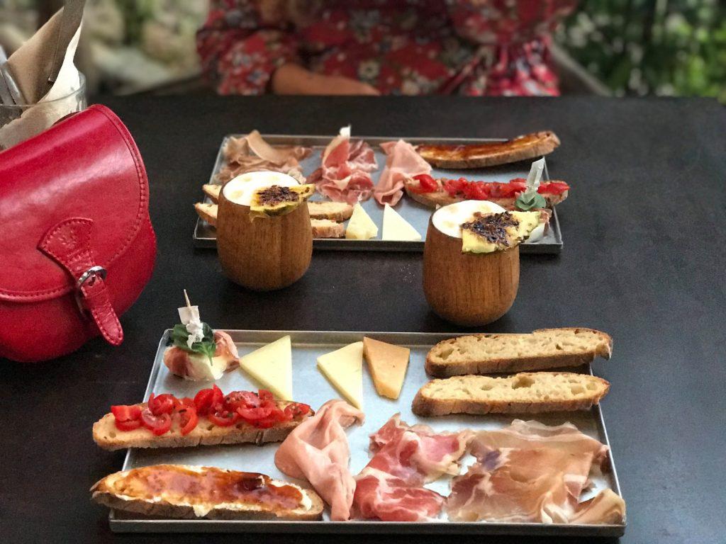 les-exploratrices-roadtrip-sicile-modica-aperitivo-sud de la Sicile