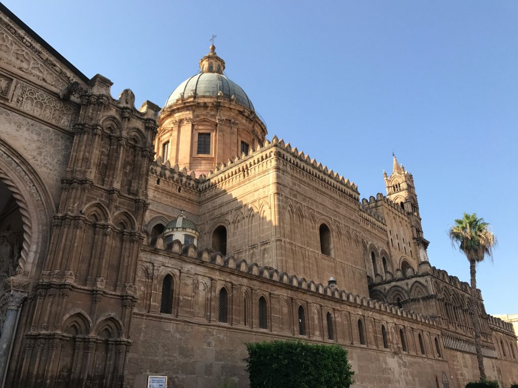 les-exploratrices-roadtrip-sicile-palerme-cathedrale
