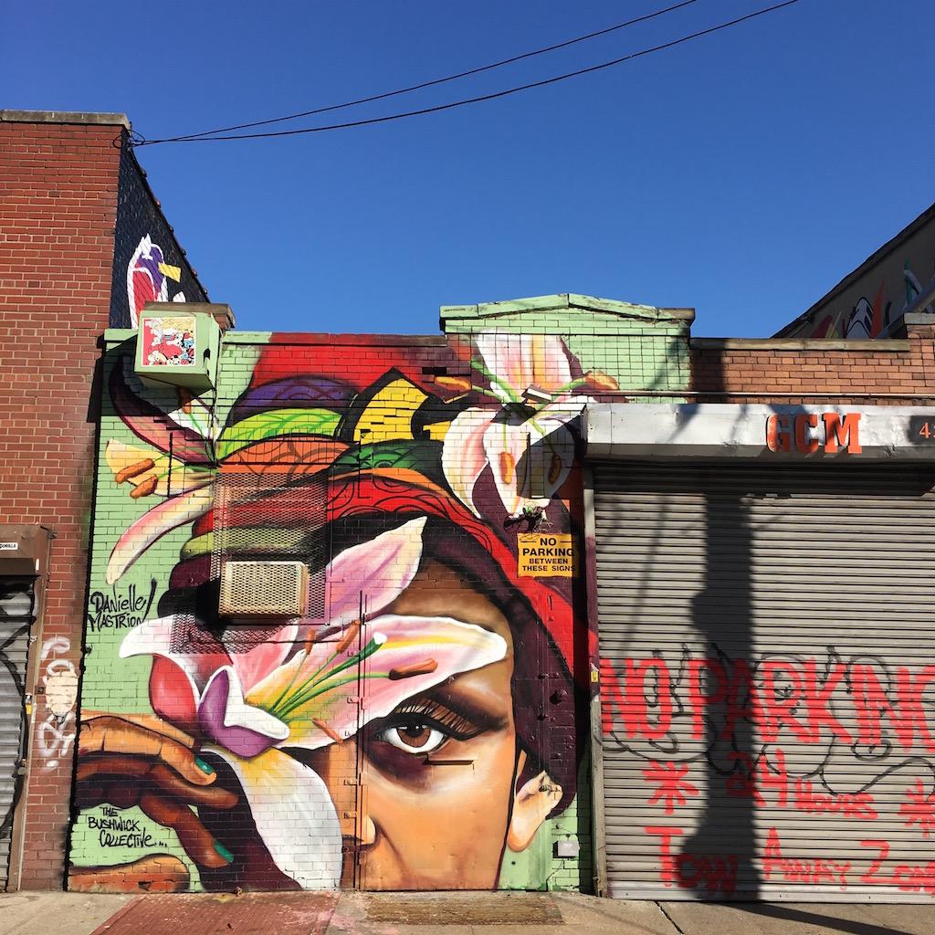 nyc-brooklyn-buschwick-street-art