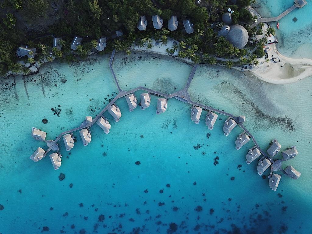 bora-bora-perle-pacifique-polynesie-les-exploratrices