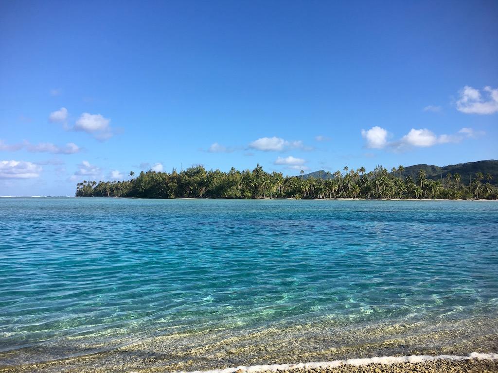 huahine-plage-ancien-sofitel