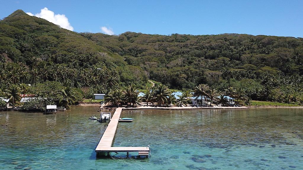 raiatea-opoa-beach
