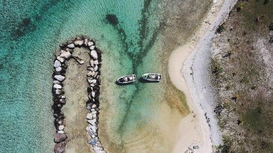 raiatea-jet-ski-tour-ile-polynesie