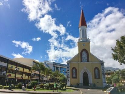tahiti-papeete-centre-ville