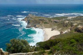 afrique-sud-cap-de-bonne-esperance-paysage