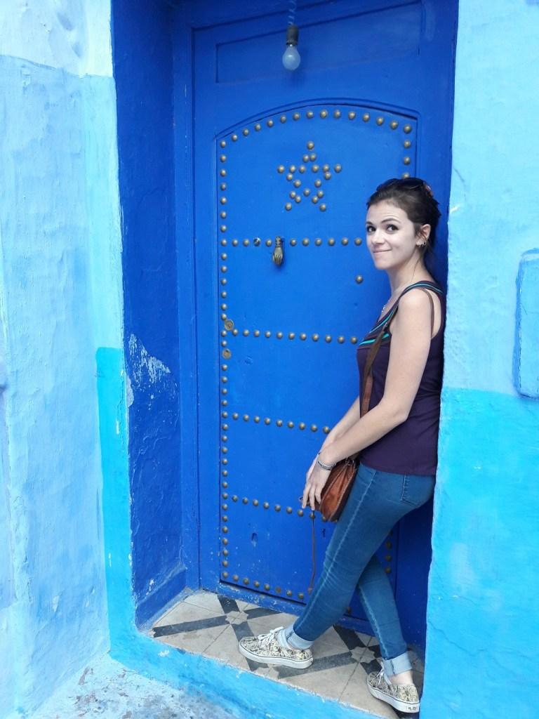 maroc-nord-chefchaouen-lily-les-exploratrices-porte-bleue
