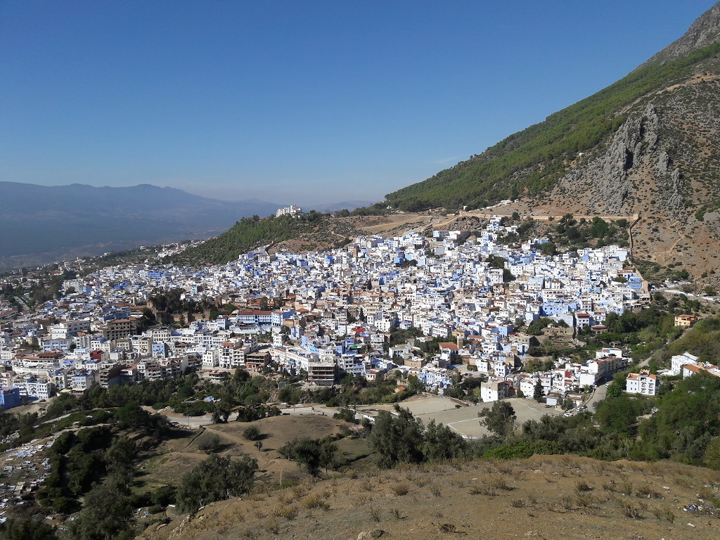 maroc-nord-chefchaouen-lily-les-exploratrices-vue-mosquee