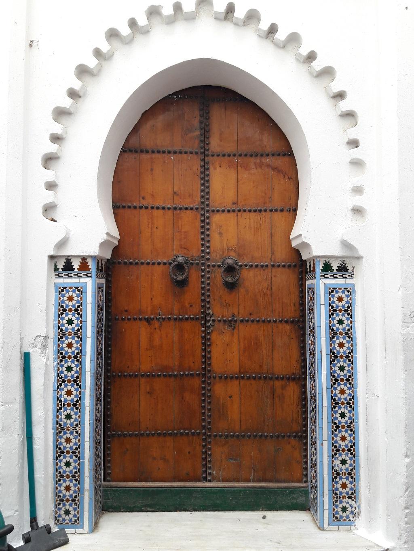 Salle De Bain Fes Maroc ~ maroc archives les exploratrices
