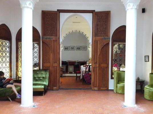 maroc-riad-blanco-lily-les-exploratrices-tetouan