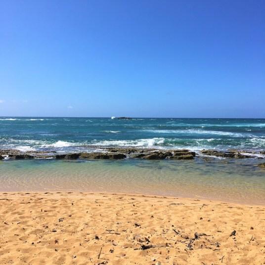 puerto-rico-tiffany-les-exploratices-fin