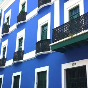 puerto-rico-tiffany-les-exploratices-viejo-san-juan-couleurs-village
