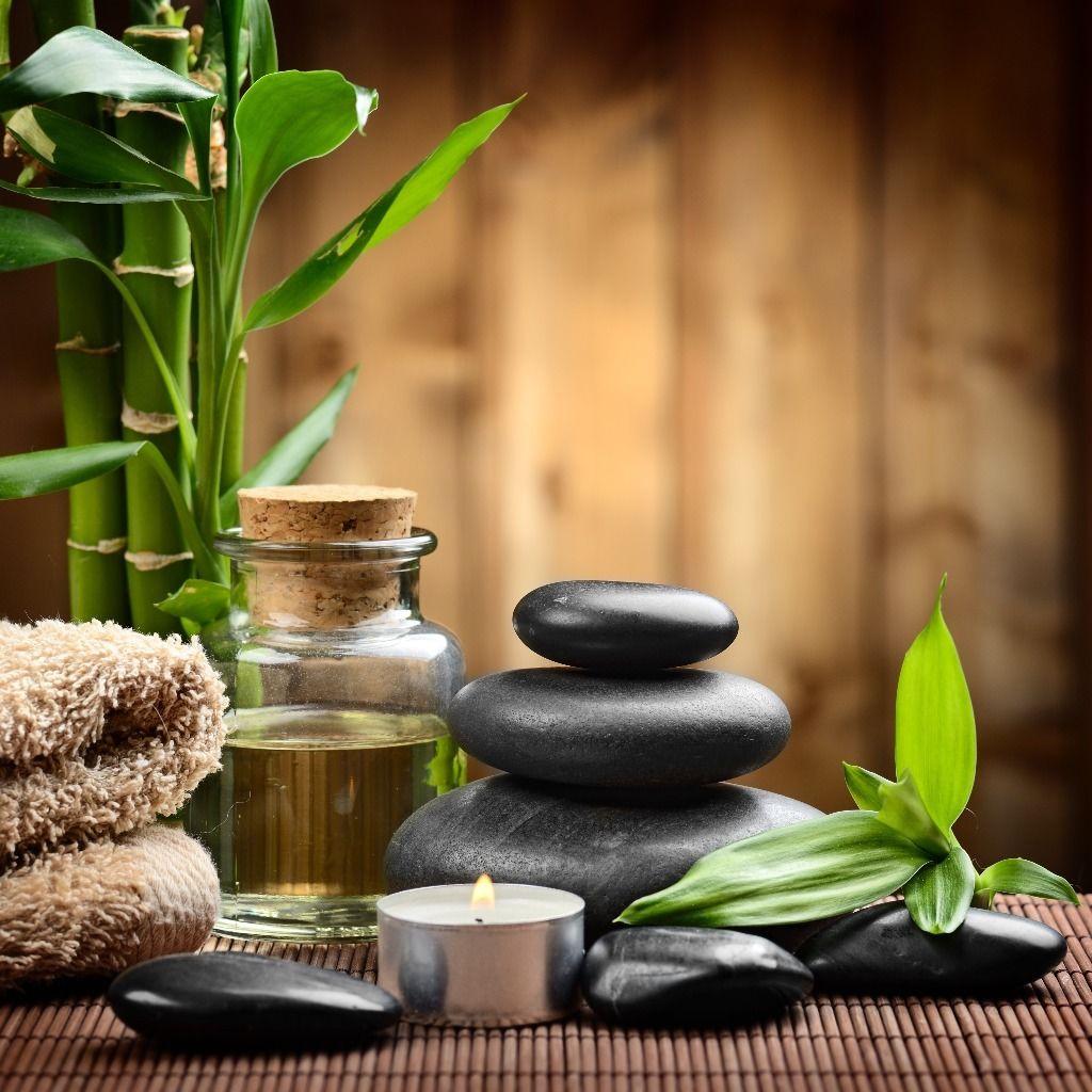 massage mieux etre montpellier