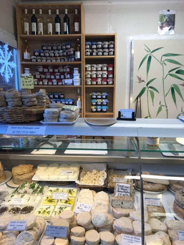 dracenie-ferme-pastourelle-fromages-vente