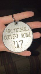 hotel-couvent-royal-var-cle-chambre