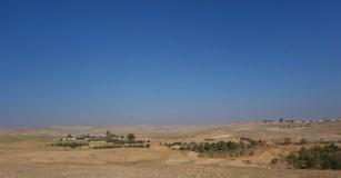 photo 16 desert