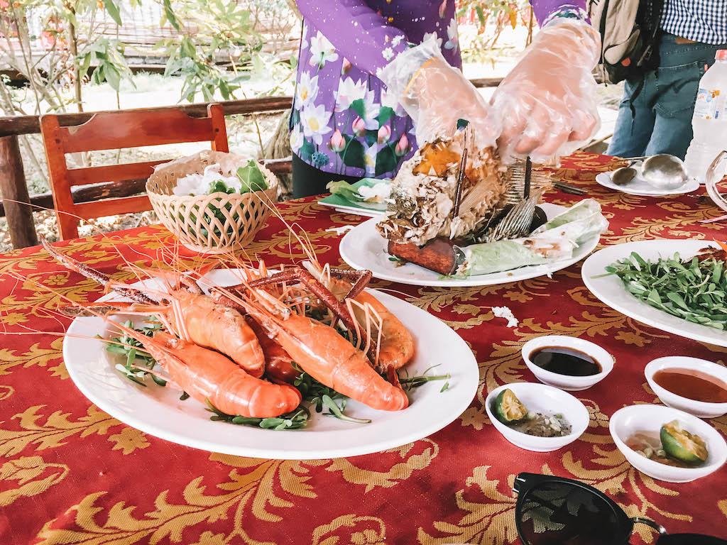 vietnam-airlines-dejeuner-my-tho