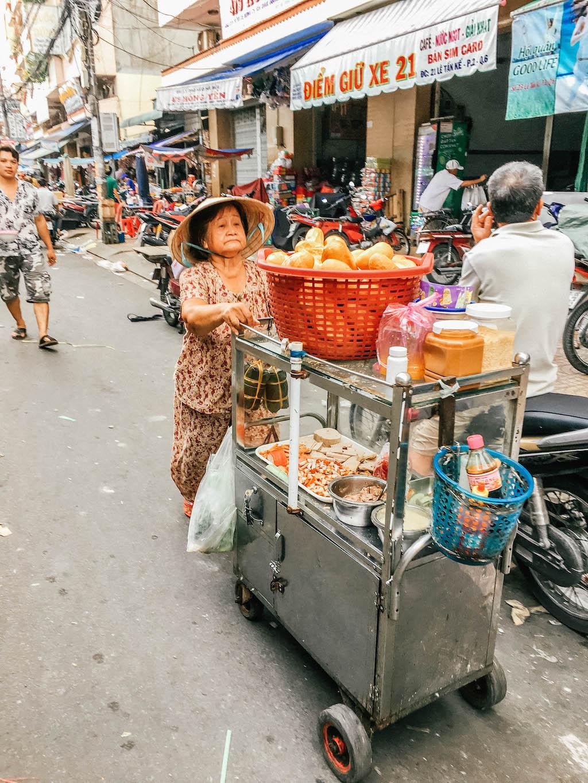 vietnam-airlines-ho-chi-minh-marche